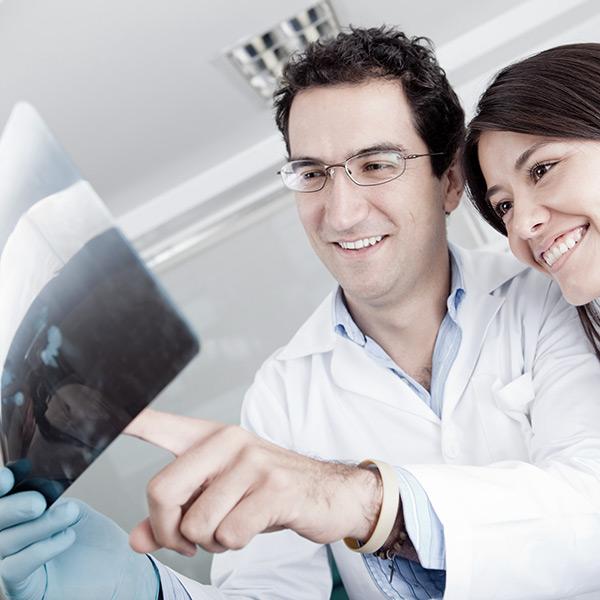 dentista_medicaltrust_2
