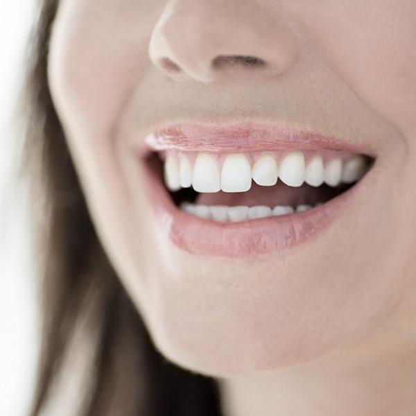 dentista_medicaltrust_4