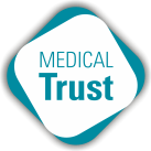 logo_medicaltrust