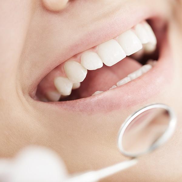 dentista_medicaltrust_5